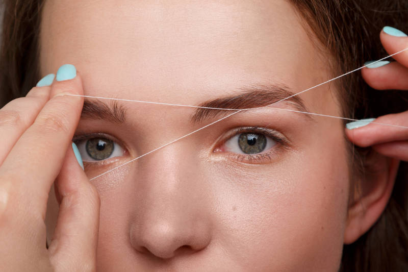 About Us   Eyebrow R Us Professional Apple Valley Threading