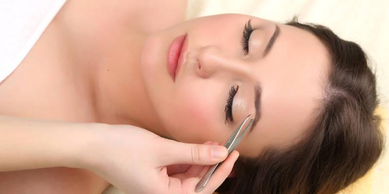 Professional Eyebrow Services Apple Valley Eyebrow R Us Technicians