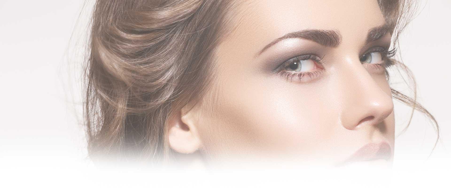 Eyebrow R Us Eyebrow Threading Services For Apple Valley