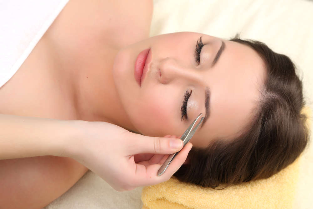 Comparing Victorville Eyebrow Trimming Options Eyebrow R Us