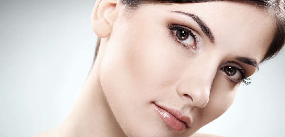 The Extraordinary Effect of Eyebrows on Appearance | Apple Valley Threading Technicians