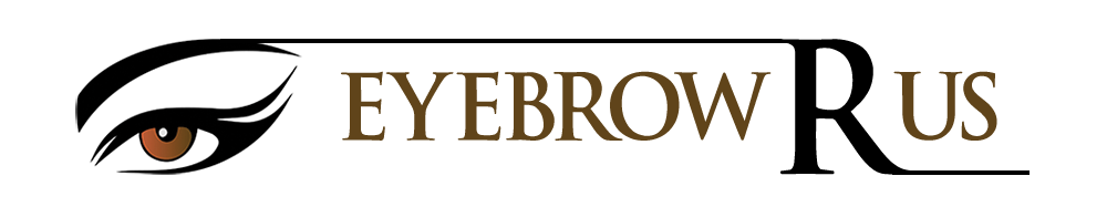 eyebrowrus_logo2
