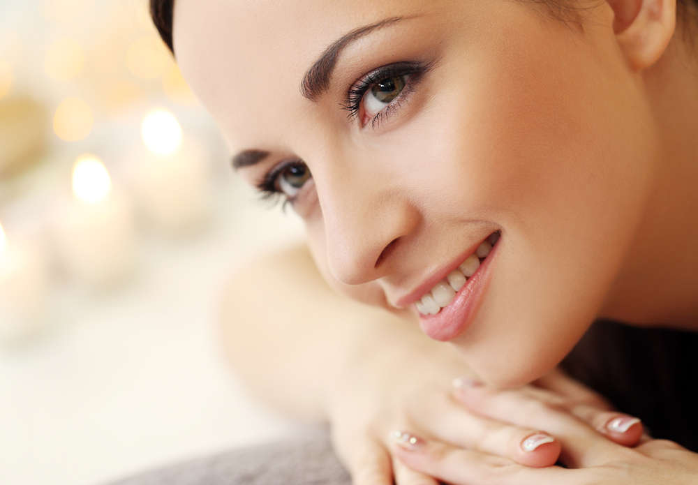 Benefits of Eyebrow Threading You May Not Know | Apple Valley Beauty Experts